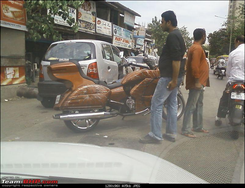 Modified Indian bikes - Post your pics here and ONLY here-photo0057.jpg
