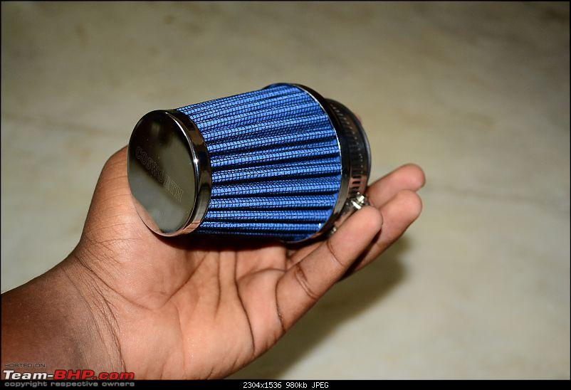 Modding my Activa - Fitted a Cosworth Performance Air Filter-dsc_0161.jpg