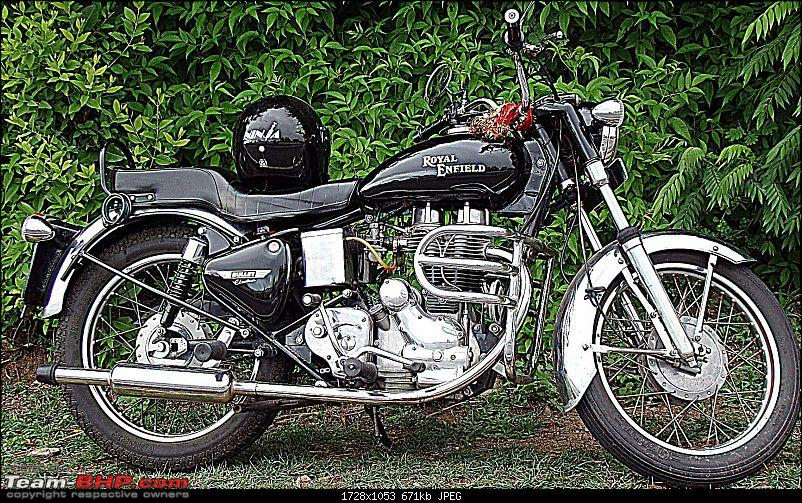 All T-BHP Royal Enfield Owners- Your Bike Pics here Please-dsc01850upl2comp.jpg