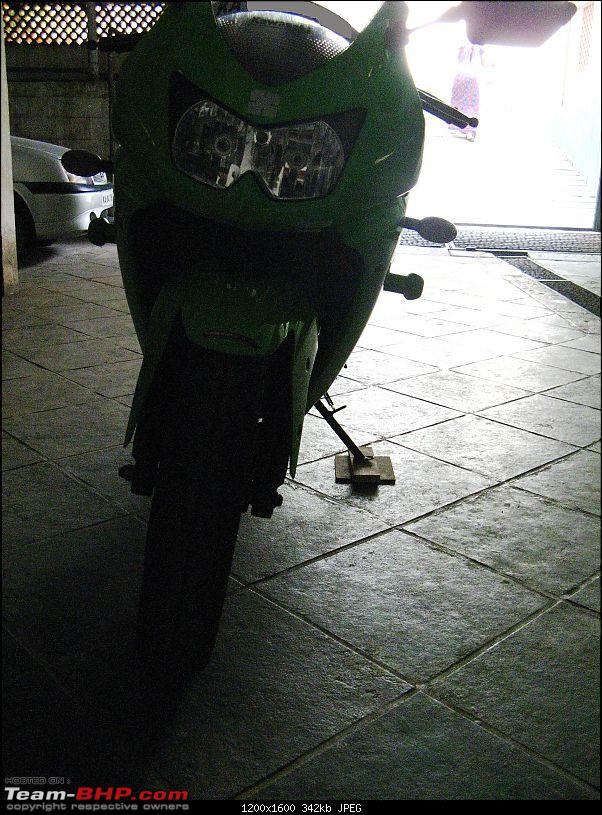 2010 Kawasaki Ninja 250R - My First Sportsbike. 52,000 kms on the clock. UPDATE: Sold!-camera-dump-297.jpg