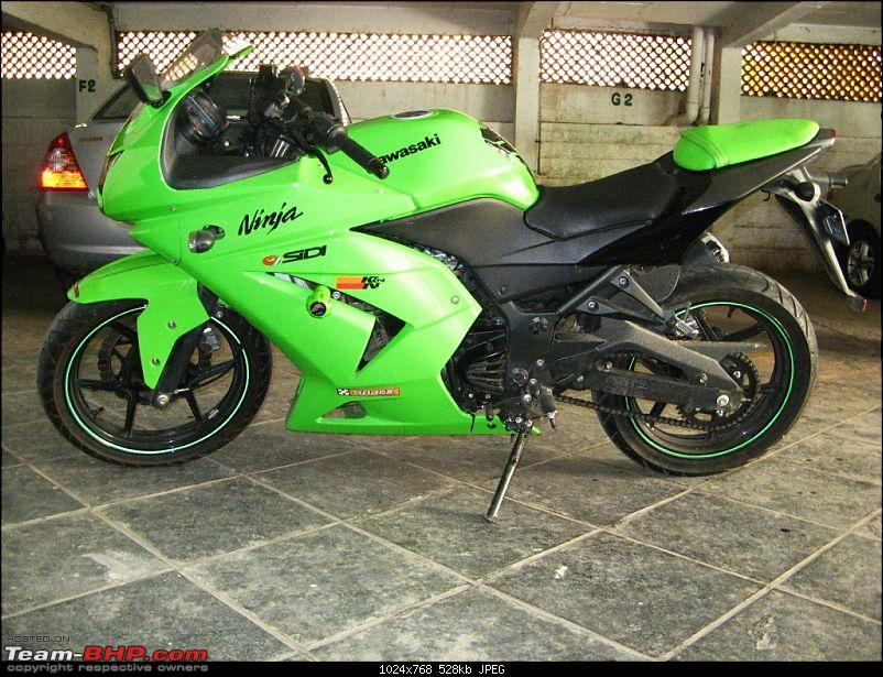2010 Kawasaki Ninja 250R - My First Sportsbike. 52,000 kms on the clock. UPDATE: Sold!-camera-dump-291.jpg