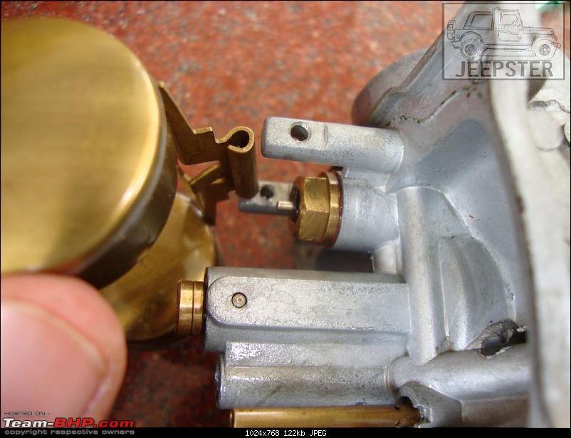 DIY Service: Royal Enfield-dsc04338.jpg