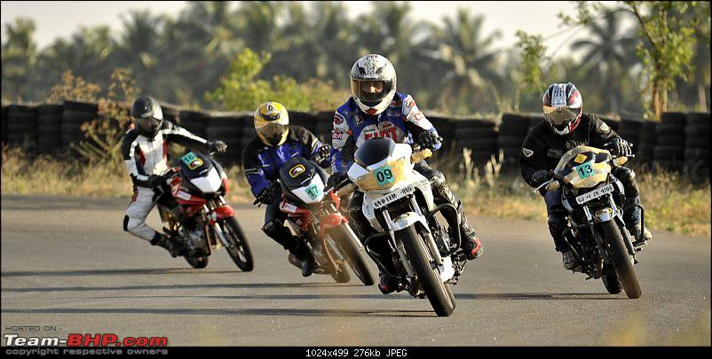 Indimotard - Motorcycle Tours, Track Racing & more...-5847839578_deb4fccf92_b.jpg