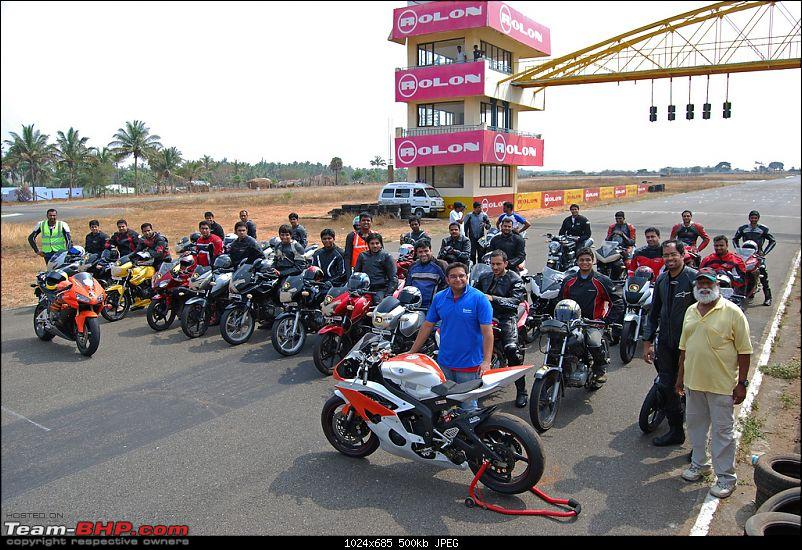 Indimotard - Motorcycle Tours, Track Racing & more...-4630932075_94a363ce3e_b.jpg