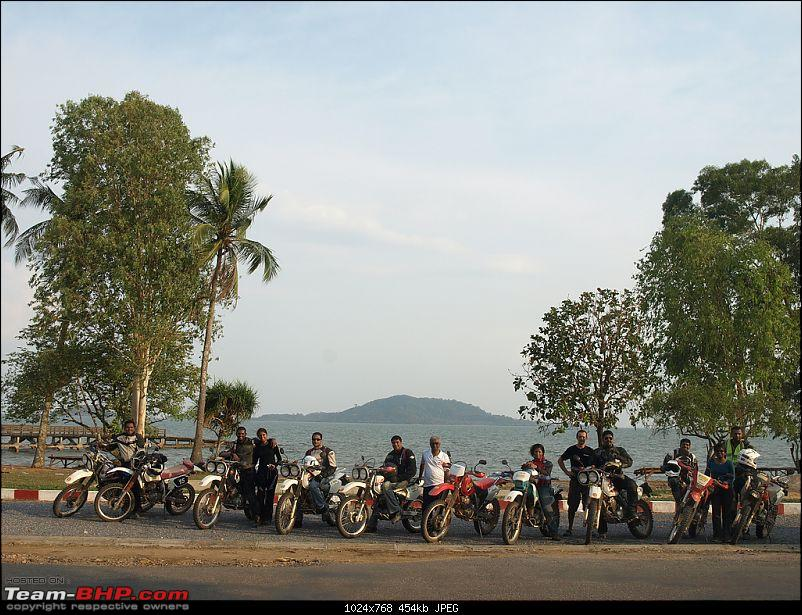 Indimotard - Motorcycle Tours, Track Racing & more...-4561581773_cb9e4a6c58_b.jpg