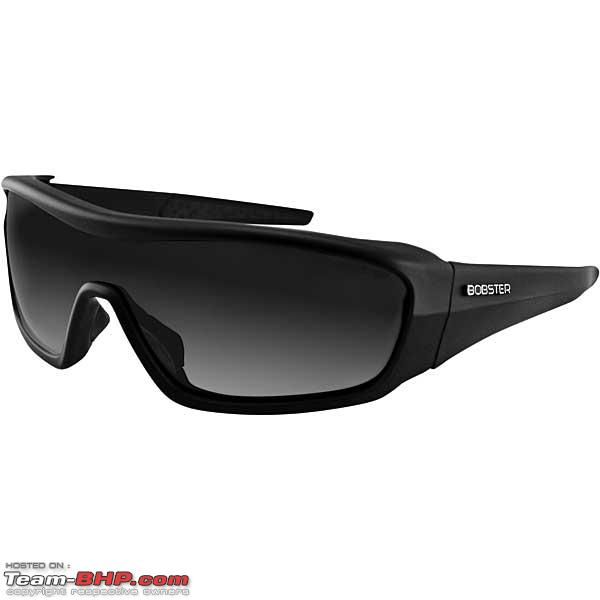 Name:  BobsterEnforcerSunglasses 1.jpg