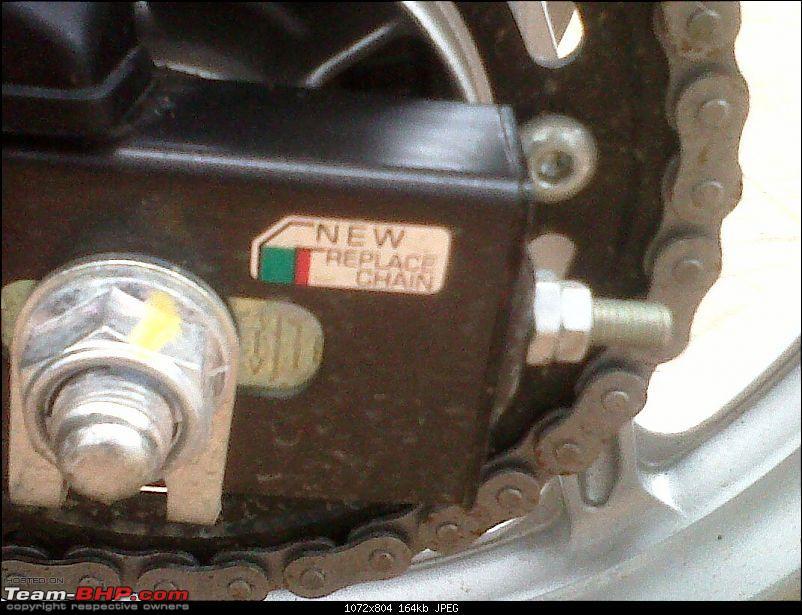 Honda's 250cc Bike : CBR250R!-img00464201107041513.jpg
