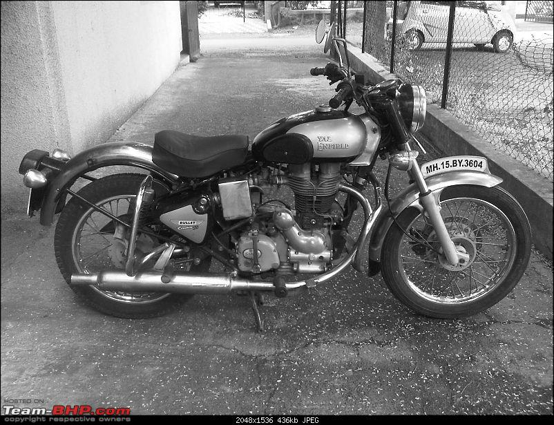 All T-BHP Royal Enfield Owners- Your Bike Pics here Please-img00277201107031332.jpg