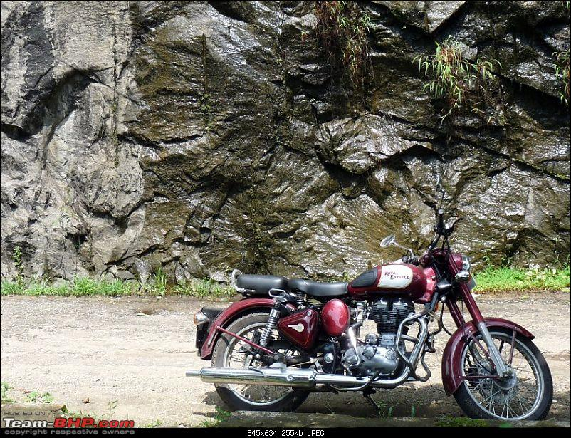 All T-BHP Royal Enfield Owners- Your Bike Pics here Please-p1090966.jpg