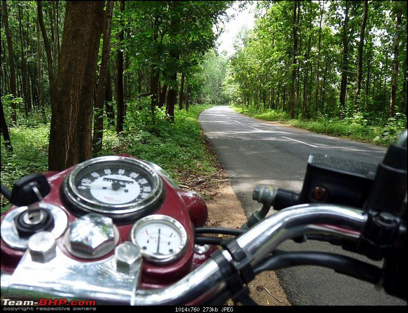 All T-BHP Royal Enfield Owners- Your Bike Pics here Please-p1100039.jpg