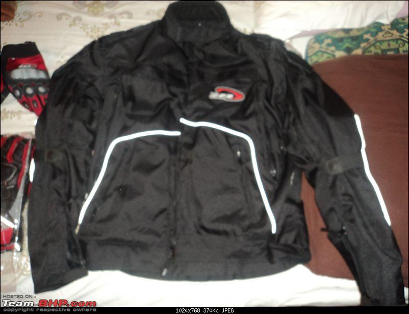 The Riding Gear thread-dsc02483.jpg