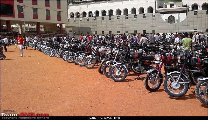 International Jawa Yezdi Day - Bangalore, July 11th-3.jpg