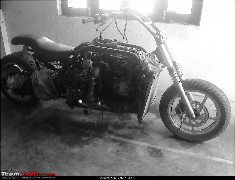 Project: Creating the world's fastest TurboDiesel Motorcycle! Road test video added-dsc00941.jpg