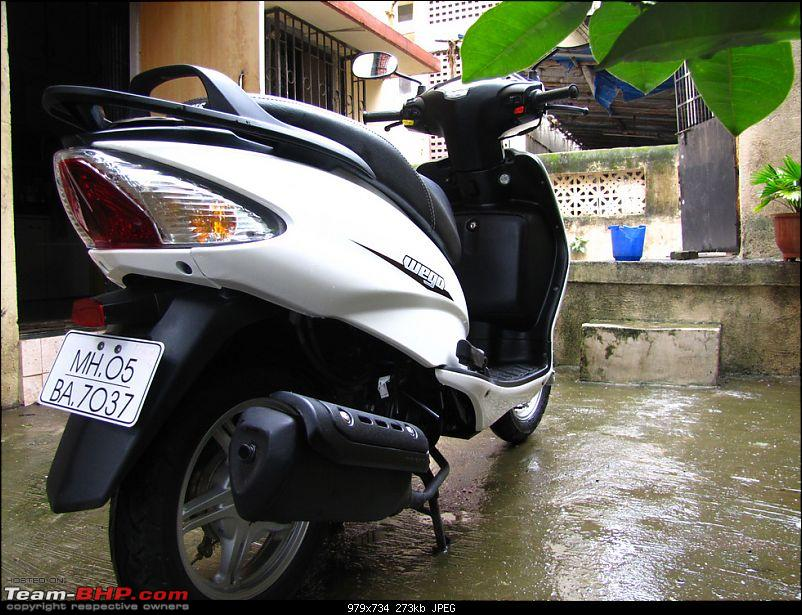 Here We go..TVS Wego : My Ownership Review-img_2698.jpg