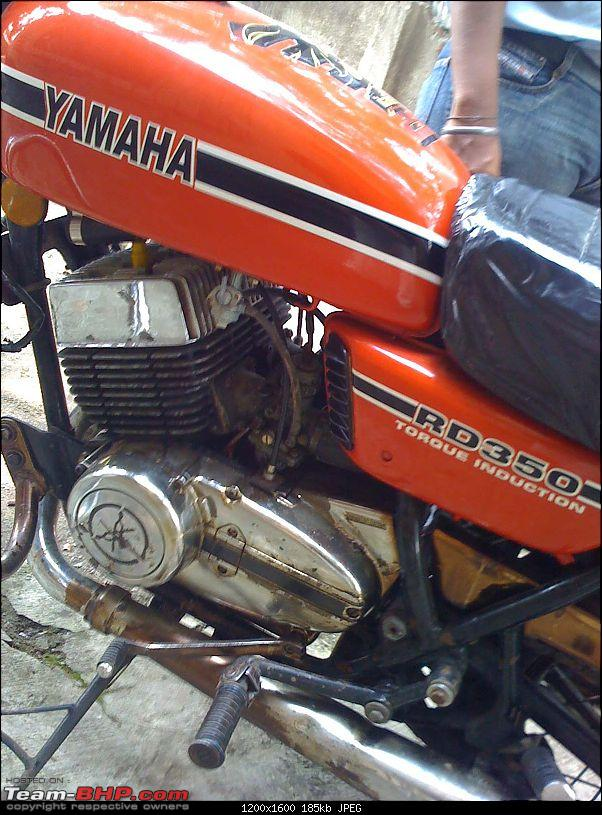 Is it worth buying Yamaha RD350 now?? its 1986 Model.-img_0353.jpg