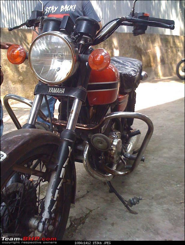 Is it worth buying Yamaha RD350 now?? its 1986 Model.-img_0354.jpg