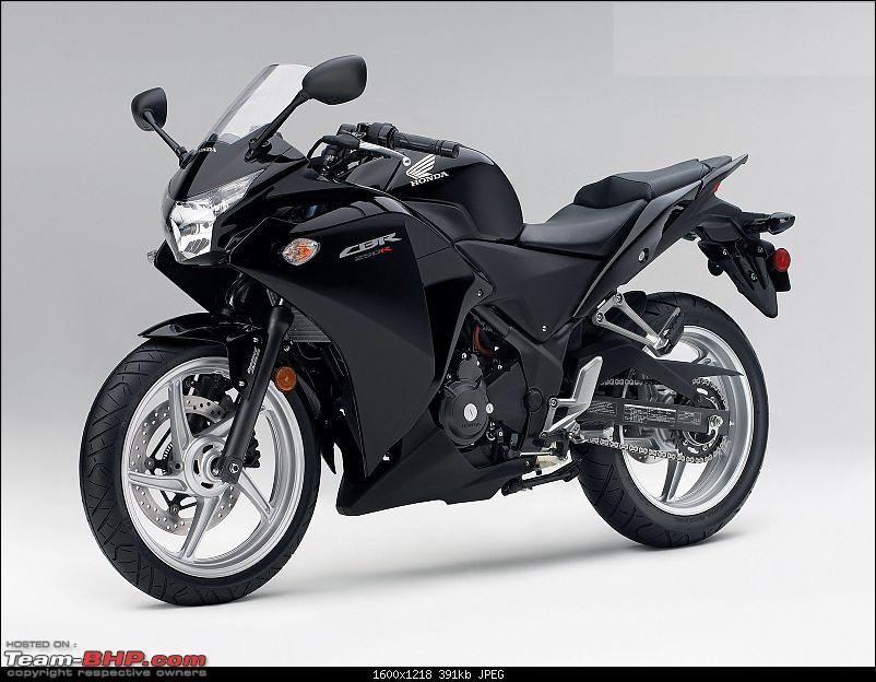 Honda CBR 250R - Initial Ownership Review-2011hondacbr250r2_1600x0w.jpg
