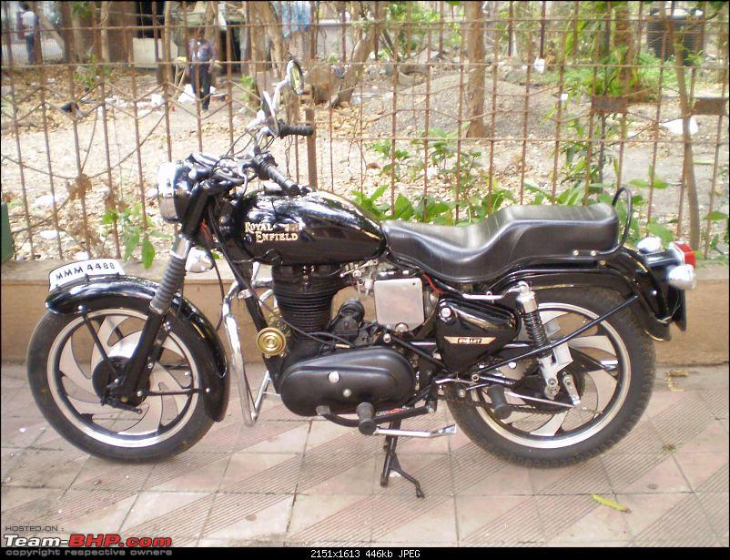 All T-BHP Royal Enfield Owners- Your Bike Pics here Please-rrrr.jpg