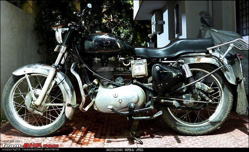 All T-BHP Royal Enfield Owners- Your Bike Pics here Please-bullet.jpg