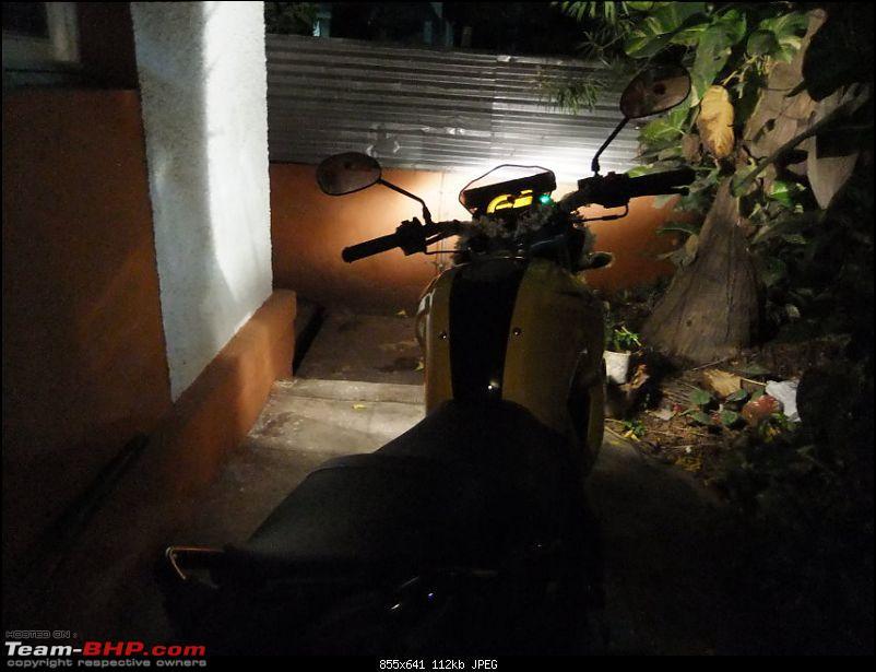 What Bike ? - 1L OTR-dscf5334.jpg
