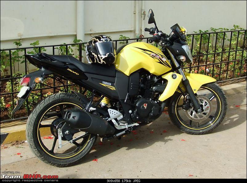 What Bike ? - 1L OTR-dscf5337.jpg