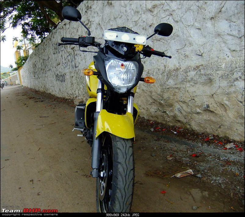What Bike ? - 1L OTR-dscf5343.jpg