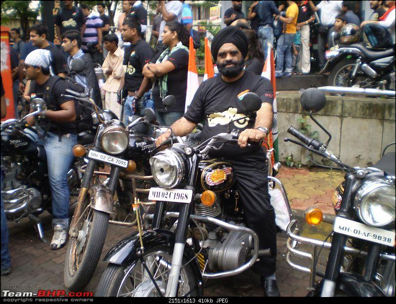 Royal Enfield Independence day Ride.-ride5.jpg
