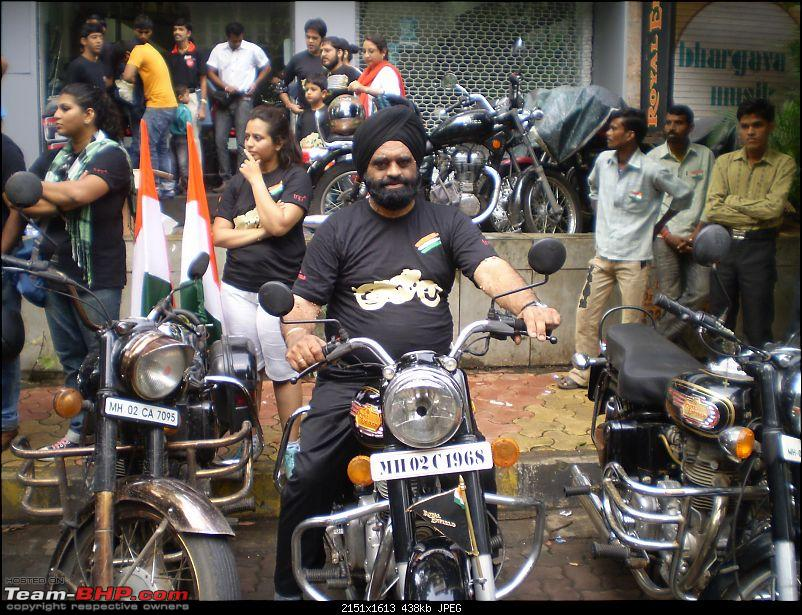 Royal Enfield Independence day Ride.-ride-8.jpg