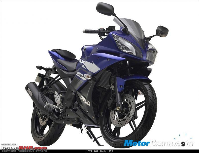 Spy Pics: Yamaha R15 REFRESH EDIT: Version 2.0 launched-new_yamaha_r15_racing_blue.jpg