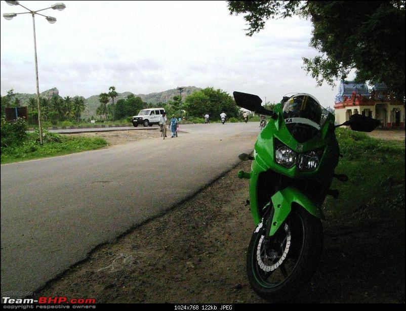2010 Kawasaki Ninja 250R - My First Sportsbike. 52,000 kms on the clock and counting-camera-dump-017.jpg