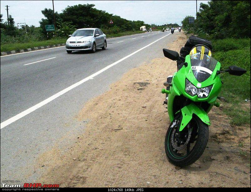 2010 Kawasaki Ninja 250R - My First Sportsbike. 52,000 kms on the clock and counting-camera-dump-022.jpg