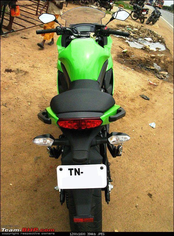 2010 Kawasaki Ninja 250R - My First Sportsbike. 52,000 kms on the clock. UPDATE: Sold!-camera-dump-027.jpg