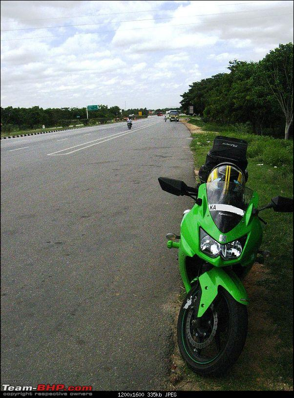 2010 Kawasaki Ninja 250R - My First Sportsbike. 52,000 kms on the clock and counting-camera-dump-029.jpg