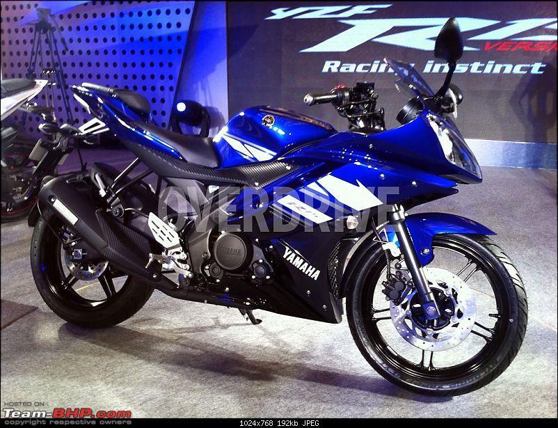 Spy Pics: Yamaha R15 REFRESH EDIT: Version 2.0 launched-337155_10150307691019095_26711484094_7774139_789914807_o.jpg