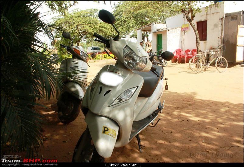 Long ride on a TVS Wego-img_91041.jpg