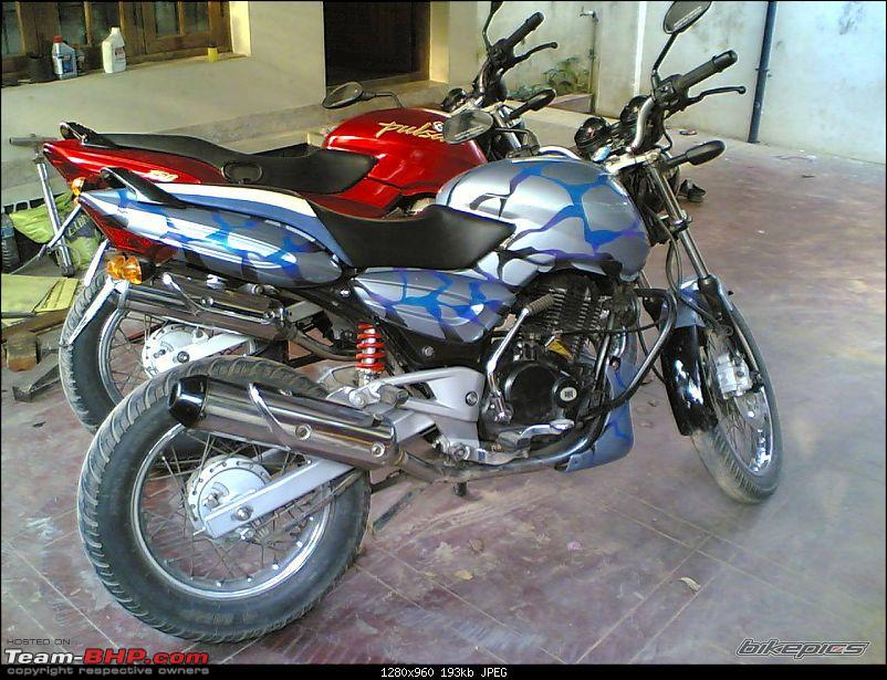 Modified Indian bikes - Post your pics here and ONLY here-257342_2120193091441_1444209872_2521422_7601101_o.jpg