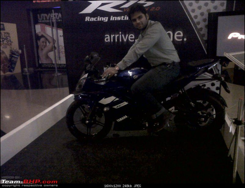 Spy Pics: Yamaha R15 REFRESH EDIT: Version 2.0 launched-img2011091400042.jpg