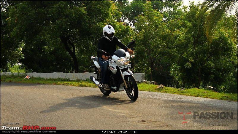 TVS Apache RTR180 ABS: Test Ride & Review-apache-rtr180-13.jpg