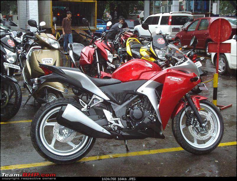 CBR250R gives relief to the RX after 14.5 years: Tale of two bikes-cbr-043-large.jpg