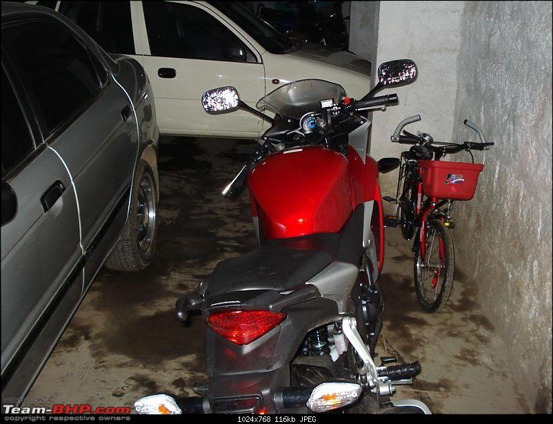CBR250R gives relief to the RX after 14.5 years: Tale of two bikes-cbr-086-large.jpg