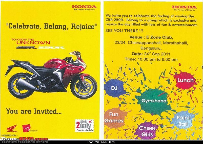 CBR250R gives relief to the RX after 14.5 years: Tale of two bikes-cbr-invite.jpg