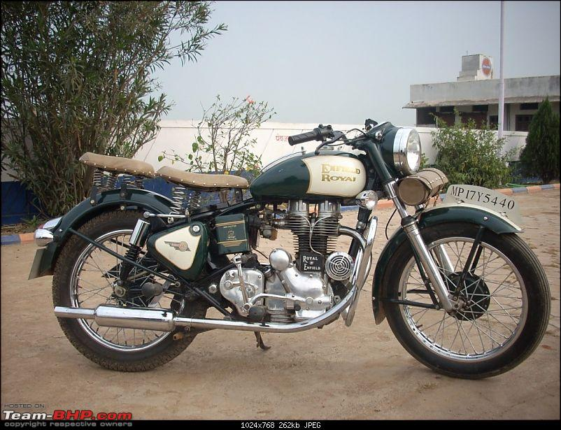 Accessories for the Royal Enfield-dscn0095.jpg