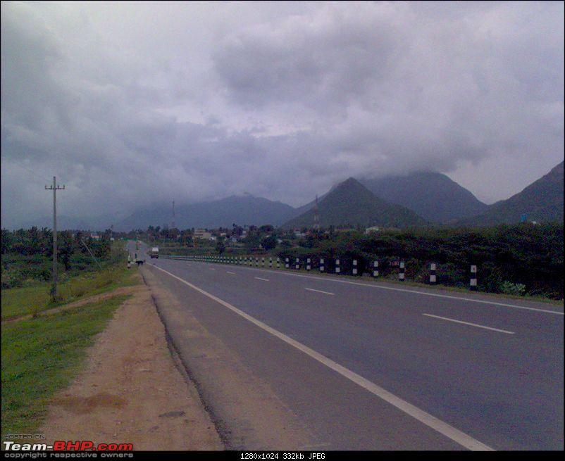 Solo ride: Bangalore-Ernakulam-dsc00671.jpg