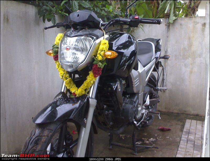 Yamaha FZ16 First Ownership report !!-261020081647.jpg