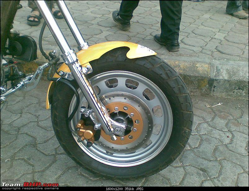 Modified Indian bikes - Post your pics here and ONLY here-29102008001.jpg