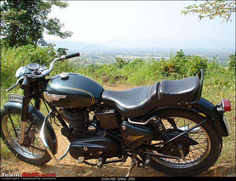 All T-BHP Royal Enfield Owners- Your Bike Pics here Please-dsc00121.jpg