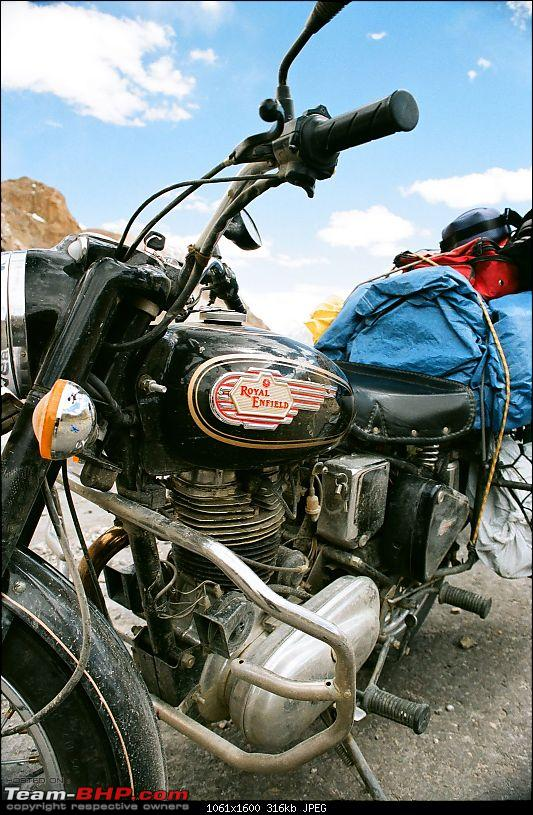 All T-BHP Royal Enfield Owners- Your Bike Pics here Please-05480011.jpg