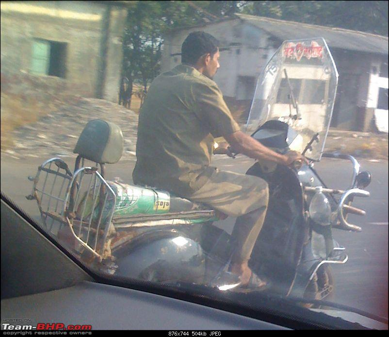 Weird, Wacky & Dangerous Motorcycle Modifications!-img_0006.jpg