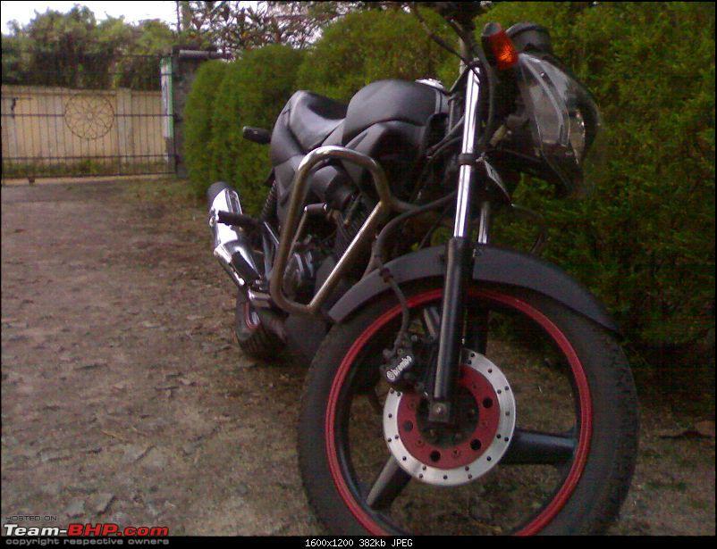 Matte black CBZ.-110320083085.jpg