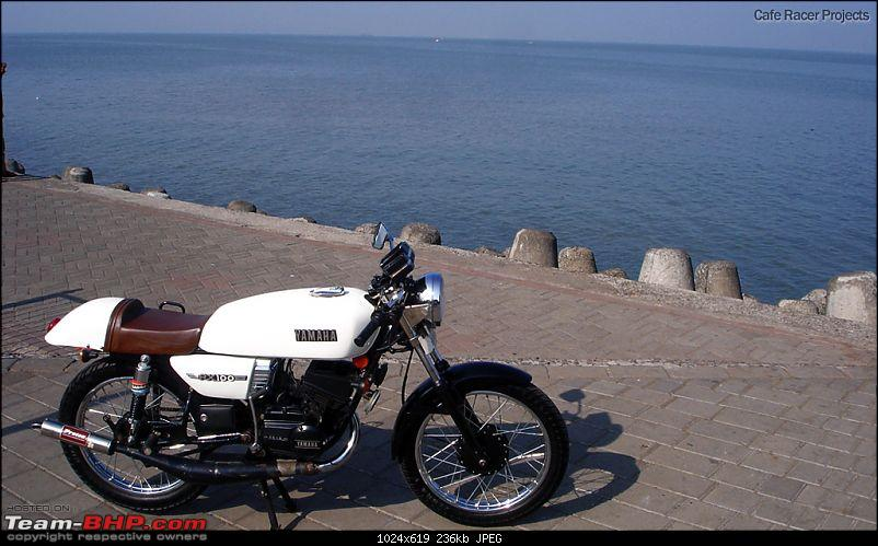 My Yamaha RX100 Cafe Racer modification thread! Dec 09 - back to stock!-crp2.jpg
